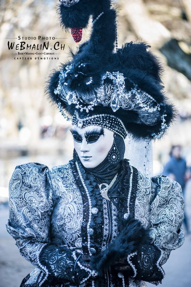 Post - Carnaval - Venise - Annecy - DSC_4865-1