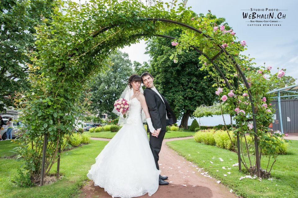Portfolio - Mariage Evian - Jardins des Amoureux - Matthieu et Delphine -DSC_1202-1