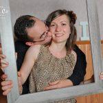 Photo - Anniversaire - Baptême - Communion