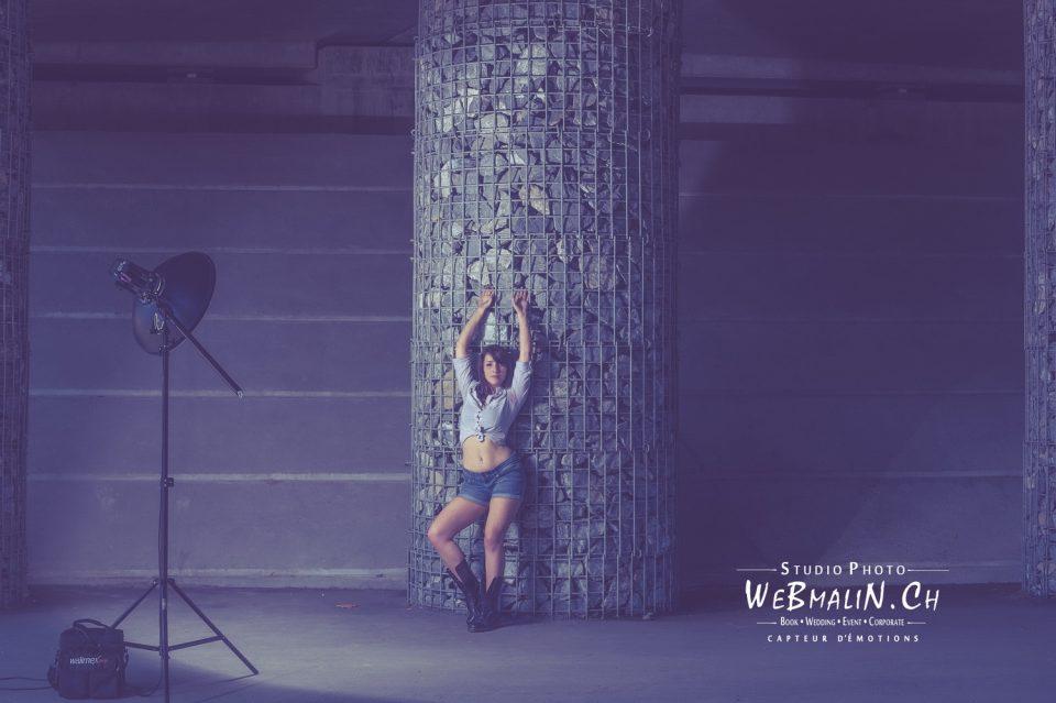 Portfolio - Photo - Noemie - Modele Noémie