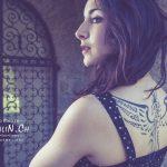 Tarif Portrait Photo dédié Particulier