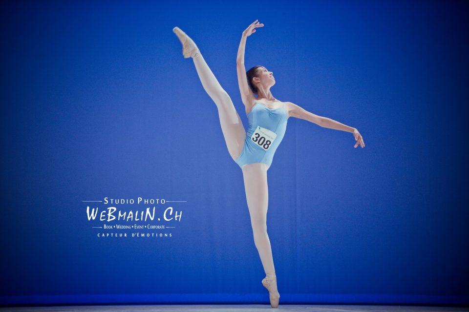 Portfolio -Sport - Danse - Prix de Lausanne - dsc_5721-1