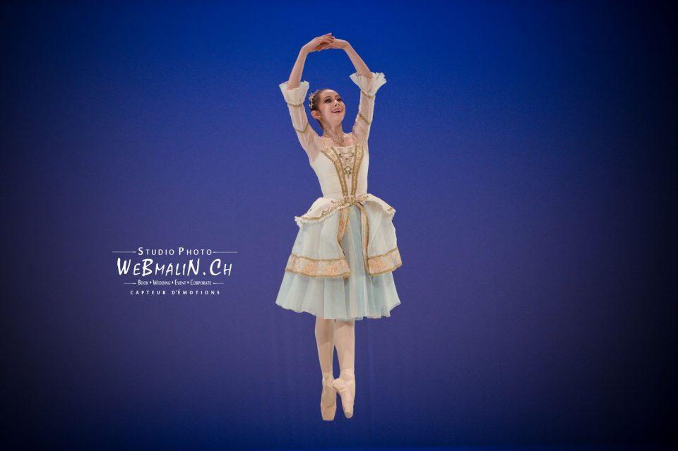 Portfolio - Sport - Danse - Prix de Lausanne - dsc_6677-1