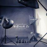 Portfolio - Demande - Tarifs - Devis - Prestations - Evian