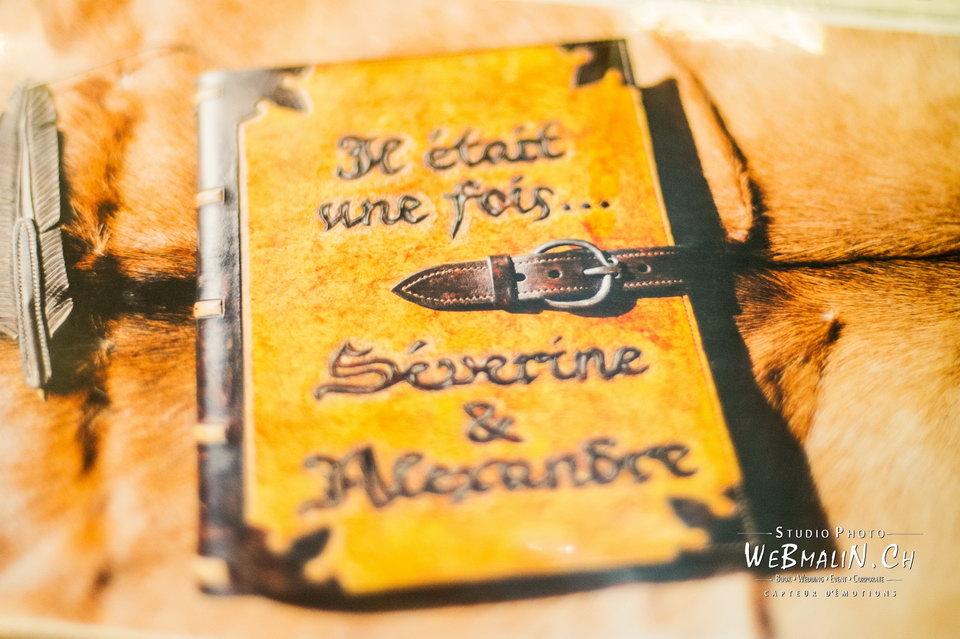 Post - Evian Tattoo Show - Les Cuir de Belfeuil