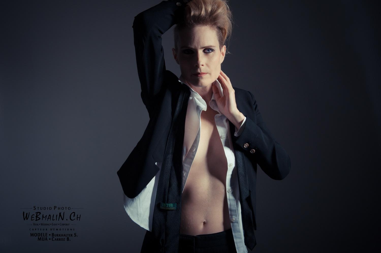 Portfolio - Seance Shoot Pro - Modele Stephanie Burkhalter - bD3S_1842-1