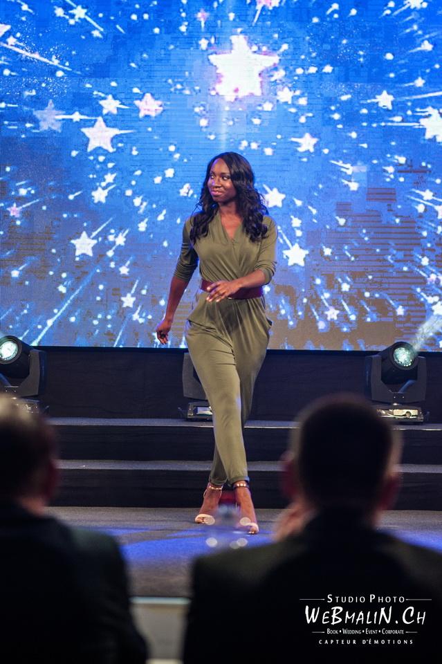 Reportage - Election Miss Earth Swiss 2017 - Lausanne - Alexandra Coppex - DSC-0700-14