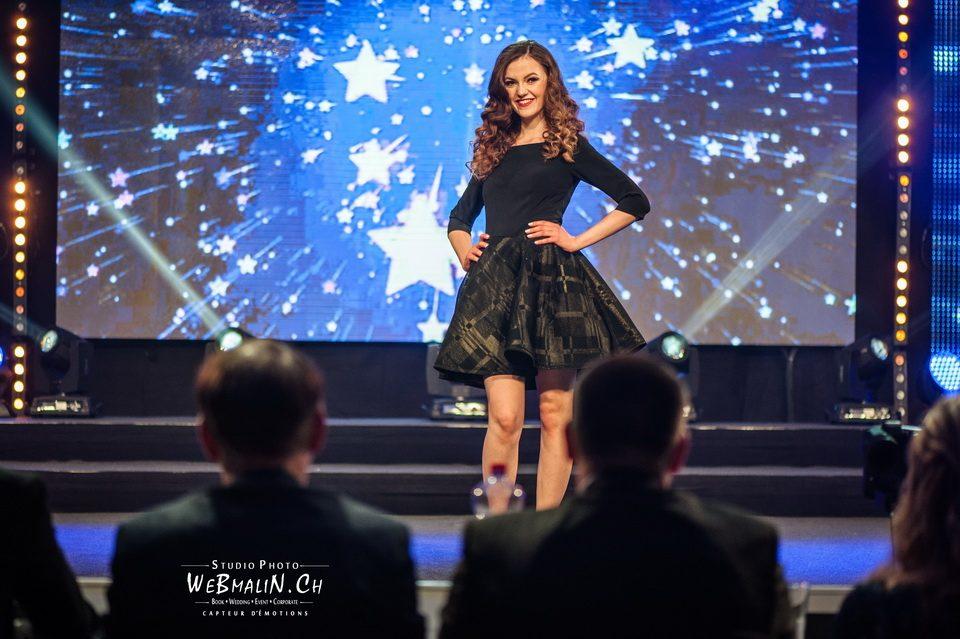 Reportage - Election Miss Earth Swiss 2017 - Lausanne - Ariana Birrer - DSC-0717-15