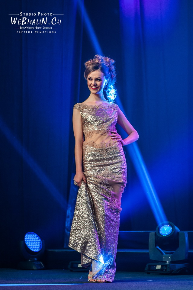 Reportage - Election Miss Earth Swiss 2017 - Lausanne - Ariana Birrer - DSC-1035-56