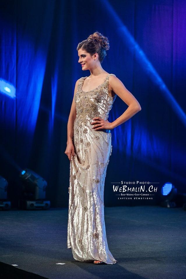 Reportage - Election Miss Earth Swiss 2017 - Lausanne - Clea F. - DSC-1056-57