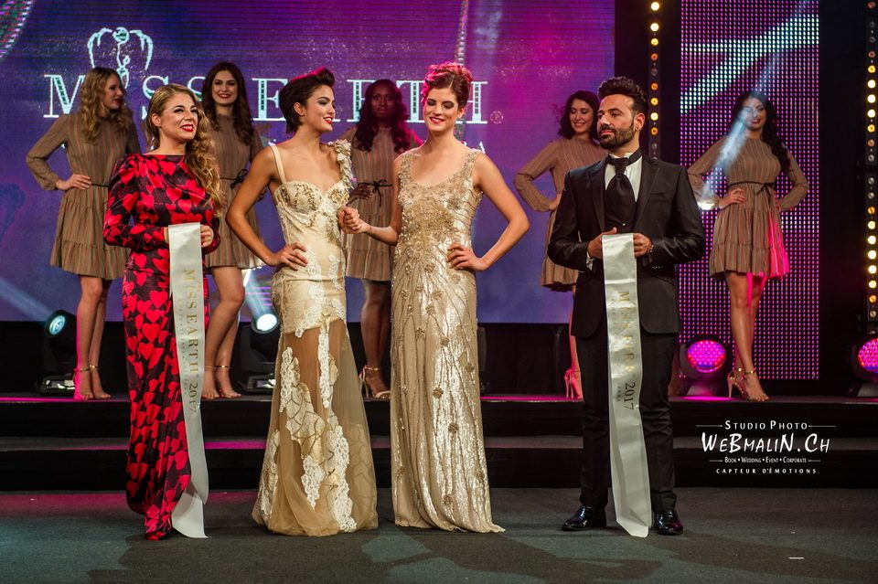 Reportage - Election Miss Earth Swiss 2017 - Lausanne - D3S_1207-69