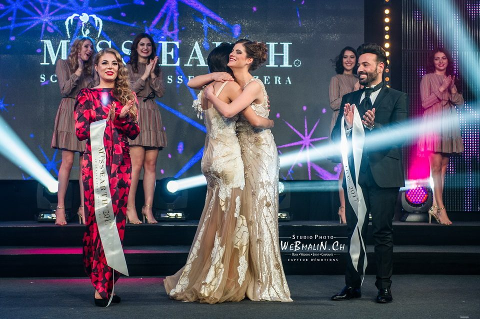 Reportage - Election Miss Earth Swiss 2017 - Lausanne - D3S_1215-71