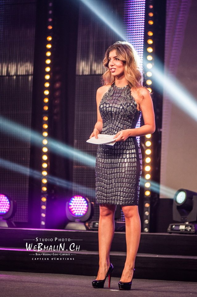 Reportage - Election Miss Earth Swiss 2017 - Lausanne - DSC-0859-34