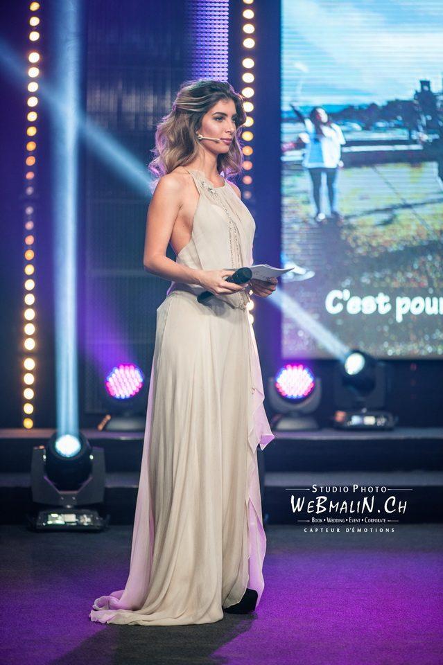 Reportage - Election Miss Earth Swiss 2017 - Lausanne - DSC-0986-51