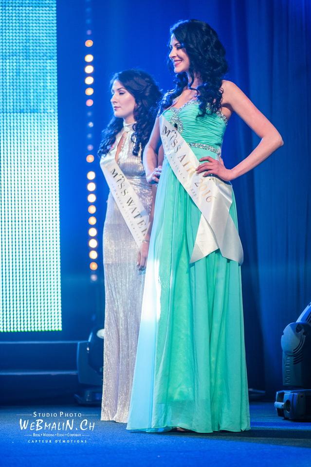 Reportage - Election Miss Earth Swiss 2017 - Lausanne - DSC-1099-62