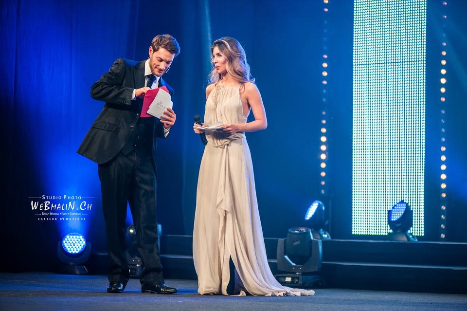 Reportage - Election Miss Earth Swiss 2017 - Lausanne - Resultat - DSC-1100-63