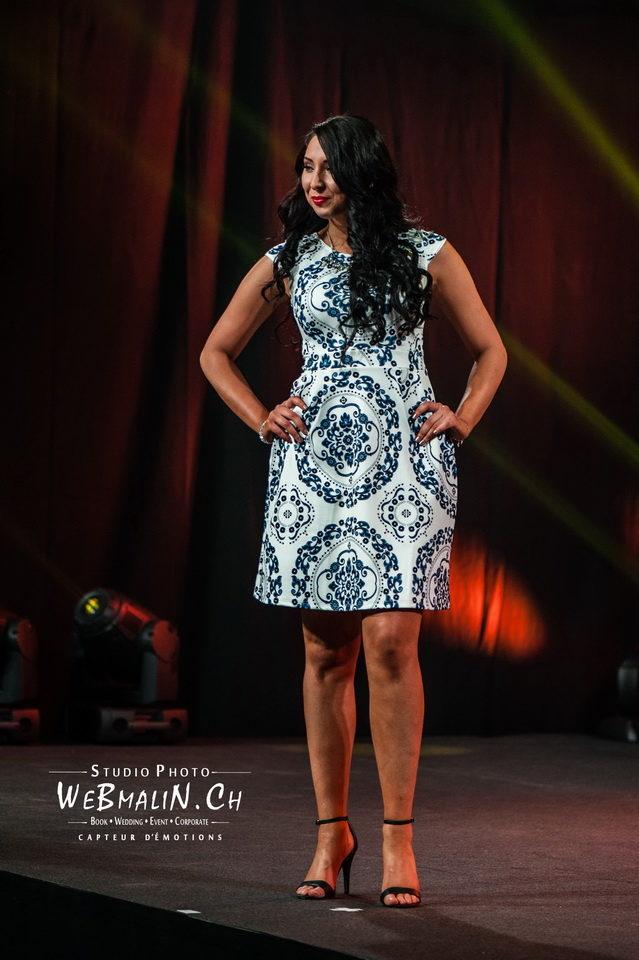Reportage - Election Miss Earth Swiss 2017 - Lausanne - Wiam B. - DSC-0802-26