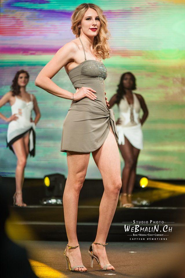 Reportage - Election Miss Earth Swiss 2017 - Lausanne - Yoelle Dorthe - DSC-0941-43