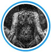 fb webmalin