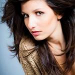 MakeUp Options 01 - maquillage naturel ou de jour