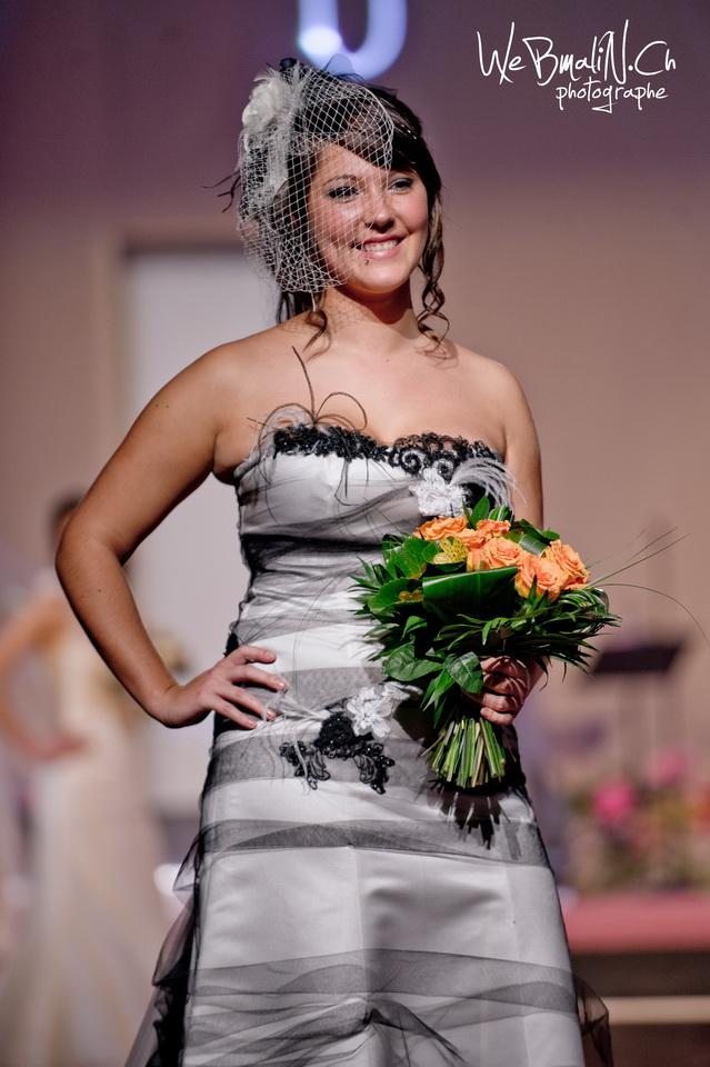 Miss Pays Evian