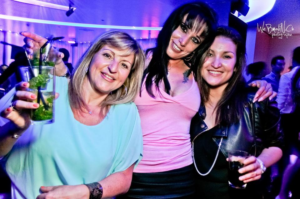 Post - Purple - Lounge - Evian - Casino