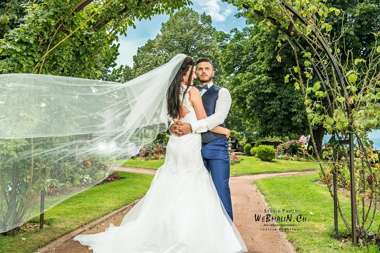 Portfolio - Mariage Evian - Jardins des Amoureux - Amiira et Matthieu - DSC_4249-1