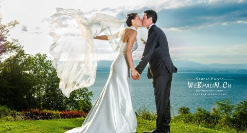 Mariages – Livres – Reportage