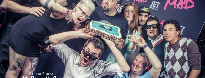 Events-Gallery – Birthday – Mad