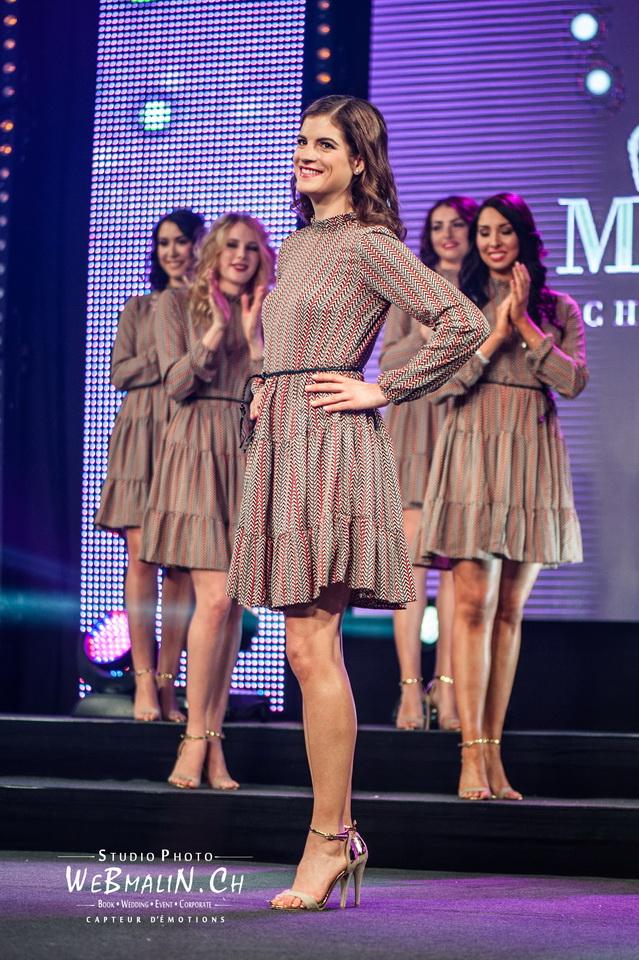 Reportage - Election Miss Earth Swiss 2017 - Lausanne - Clea Formaz - DSC-0967-47