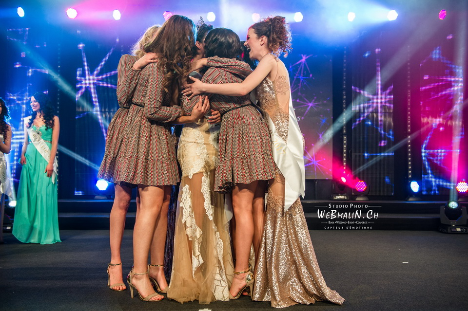 Reportage - Election Miss Earth Swiss 2017 - Lausanne - D3S_1251-77